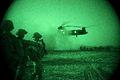 Defense.gov photo essay 090802-A-2946-336.jpg