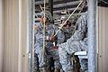 Defense.gov photo essay 100621-F-2112S-034.jpg