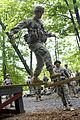Defense.gov photo essay 110614-A-XXXXS-011.jpg