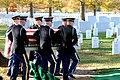 Defense.gov photo essay 110917-N-5145S-007.jpg