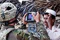 Defense.gov photo essay 120731-A-PO167-086.jpg