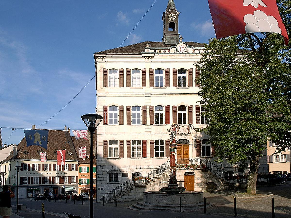 Hotel Du Mont Saint Jean Les Roubes