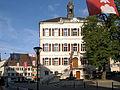 Delémont Hotel du Gouvernement.jpg
