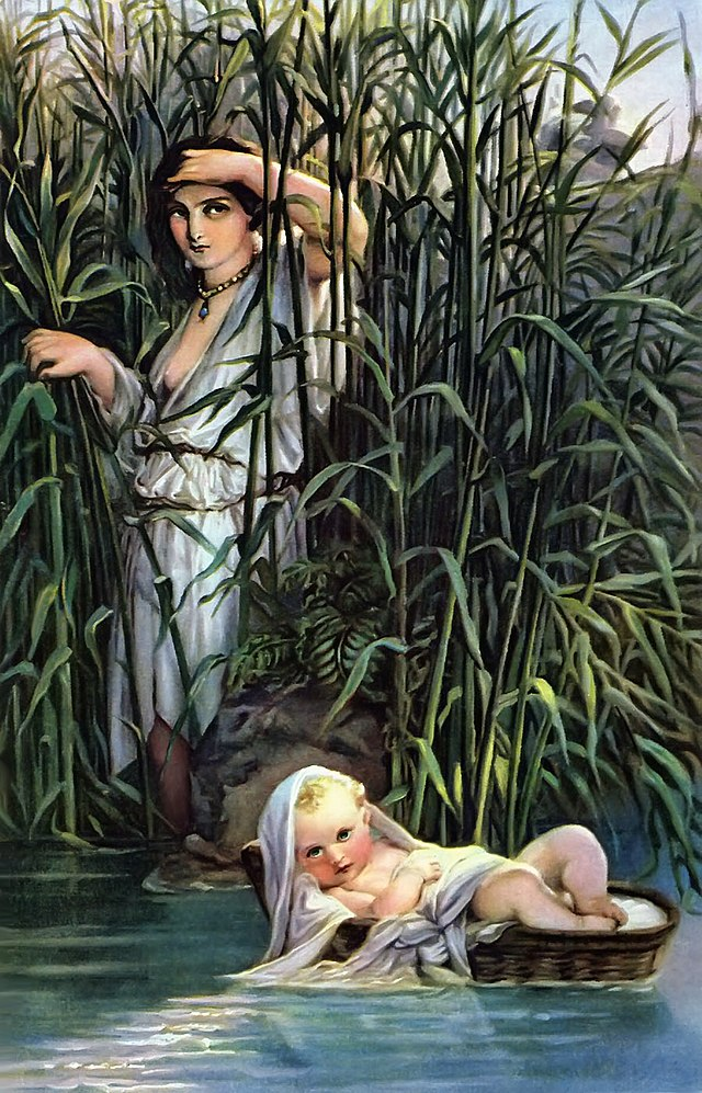 640px delaroche discovery of moses jpg