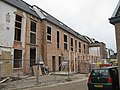 Deldenerstraat 66, 68, 6, Hengelo, Overijssel.jpg