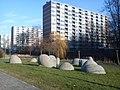 Delft - 2013 - panoramio (348).jpg