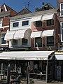Delft - Markt 34.jpg