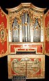 Deliceto - S. Antonio organo D.A.Rossi.jpg