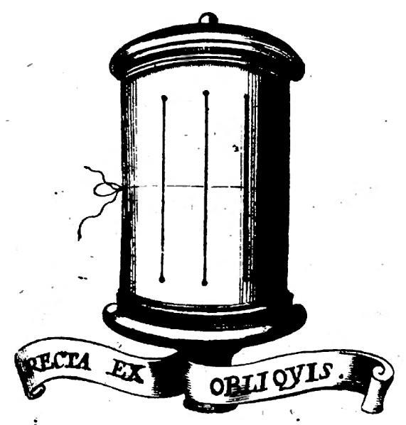 File:Dello squadro-1625-illustrazioni.djvu