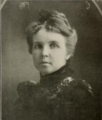 Delphine Anderson Squires (1912).png