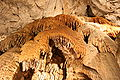 Demanova Cave of Freedom 30.jpg
