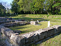 Demeter sanctuary, Dion, Pieria, Greece.jpg