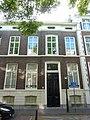 Den Haag - Amaliastraat 12.JPG
