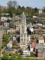 Den Haag - panoramio (84).jpg