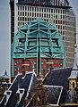 Den Haag Zurichtoren 4.jpg