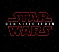 Den siste Jedin.png