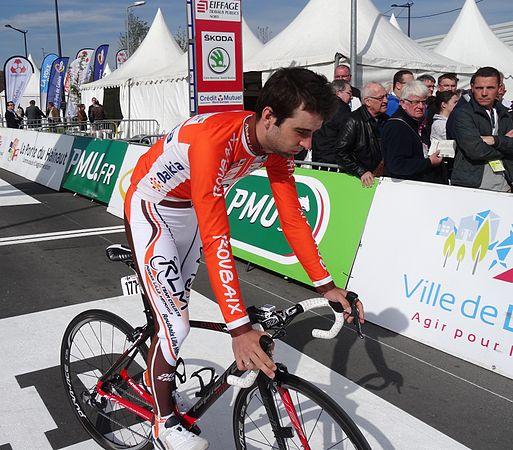 Denain - Grand Prix de Denain, le 17 avril 2014 (A062).JPG