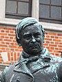 Dendermonde statue van Duyse 04.JPG