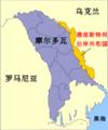 DeniesiteheanGongheguo-Ditu.png