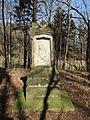 Denkmal der Liebe Kunnerwitz.JPG
