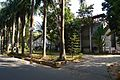 Department of Biotechnology - Indian Institute of Technology - Kharagpur - West Midnapore 2013-01-26 3707.JPG