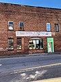 Depot Street, Waynesville, NC (32841010638).jpg