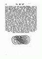 Der Hexenproceß (Sterzinger 1767) 18.png