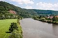 Der Neckar durchbricht den Odenwald.jpg