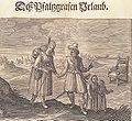 Des Pfalzgrafen UrlaubC-P 001.jpg