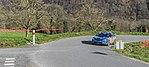 Desangles Yanis in Rallye de Marcillac 2018 (01).jpg