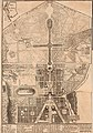 Description des chateaux et parcs de Versailles, de Trianon, et de Marly. - Contenant une explication historique de toutes les peintures, tableaux, statues, vases and ornemens qui s'y voyent; leurs (14596009227).jpg