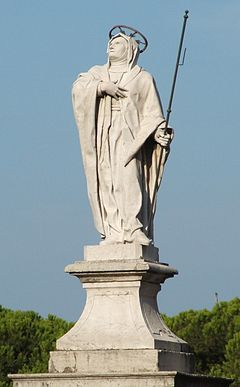 240px-Desenzano_statua_Angela_Merici