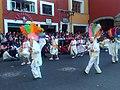 Desfile de Carnaval de Tlaxcala 2017 047.jpg