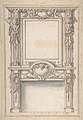 Design for a Fireplace MET DP808603.jpg