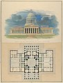 Design for the Capitol of Ohio, Columbus MET DP854638.jpg