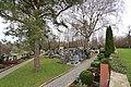Desselbrunn - Friedhof.JPG