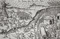 Destruccion del fuerte Sancti Spiritu.png