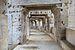 Detail Arles Roman Arena.jpg