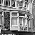 Detail gevel - Deventer - 20055805 - RCE.jpg