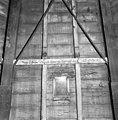 Details van de toren - Delft - 20049962 - RCE.jpg