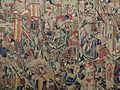 Detalle del tapiz que representa el asalto de Arcila.JPG