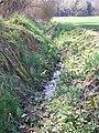 Deutergraben vom Autobahn-Waldrand.jpg