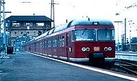 Deutsche Bahn 427-St.JPG