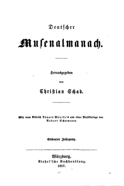File:Deutscher Musenalmanach (7) 1857.djvu