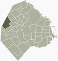 Devoto-Buenos Aires map.png