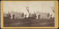 Dexter Hall, by Seward, H. W. (H. Walton), d. 1871.png