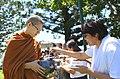Dhammagiri Forest Hermitage, Buddhist Monastery, Brisbane, Australia www.dhammagiri.org.au 111.jpg