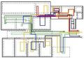 Diagram spaghetti kilka produktow.PNG