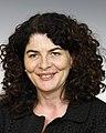 Diana Johnson (cropped).jpg
