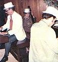Dick Hyman and Bubba Kolb.jpg